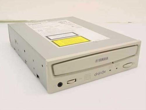 Yamaha CRW8424E  CD-RW IDE Internal 8x4x24