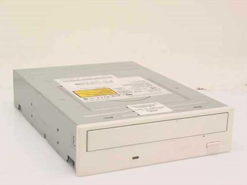 Compaq 215224-001  48x IDE Internal CD-ROM Drive - Samsung SC-148