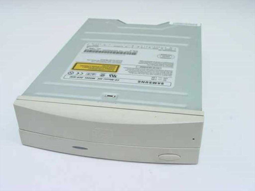 Samsung SCR-3232  32x IDE Internal CD-ROM Drive