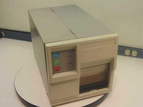 Unimark 81U-5010-F20K  Label Printer