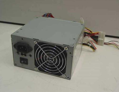CWT CWT-300ATX  300W ATX Power Supply