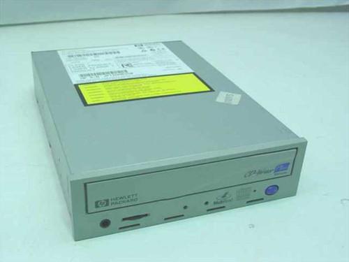 HP C4392  CD-RW IDE Internal 4x4x24 CD-Writer Plus 8100 Seri