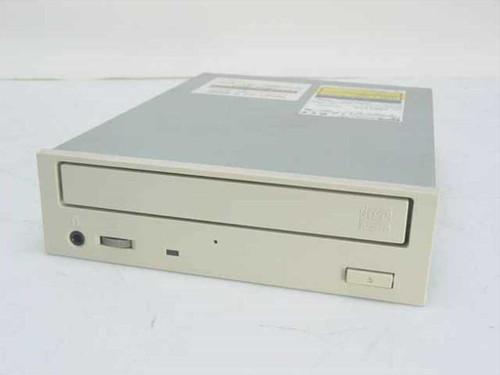 Teac CD-W54E  CD-RW IDE Internal 4x4x32 CD-Writer Plus