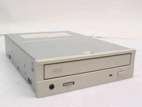 Toshiba XM-6002B  16x IDE CD-ROM Drive