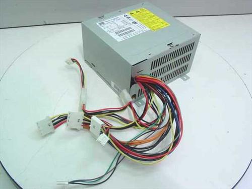 Astec 200 W ATX Power Supply - 644083-002 VL203-3525