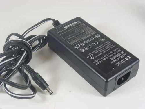 HP 0950-2880  AC Adapter 18VDC 2.23A