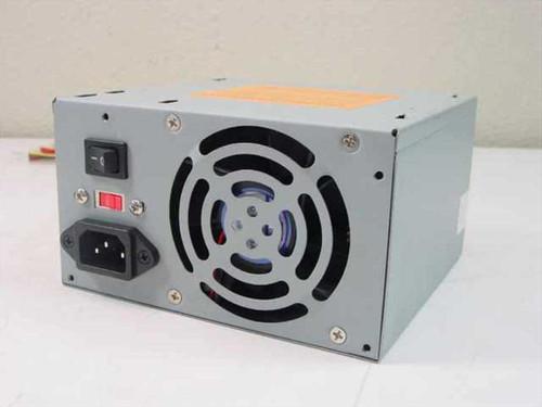 Generic HP-7700  250W ATX Power Supply