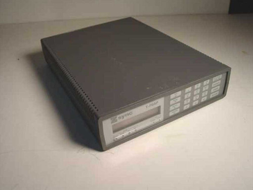 Sync T-FRAP-R302 Frame Relay CSU/DSU T-FRAP-R302