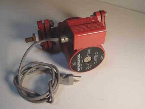 Grundfos UP-26-96-F  Circulation Pump
