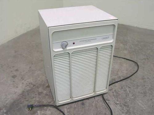 Oasis D40L-002P  Automatic Electric Dehumidifier 40 Pint