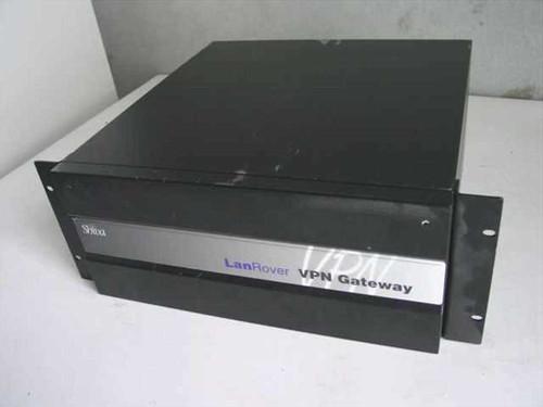 Shiva LanRover VPN  LanRover VPN Gateway w/ 2 10/100 Ntwk Cards