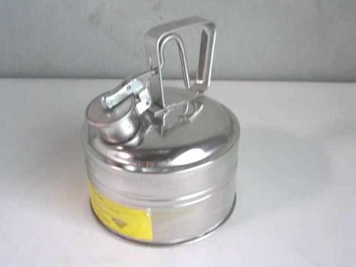 Protectoseal XF4612C  Safety Can - 1 Gallon
