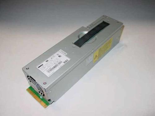 Dell 0284T  PowerEdge 2450 330W Power Supply NPS-330BB