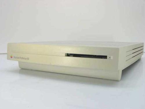 Apple M1700  Macintosh Performa 430