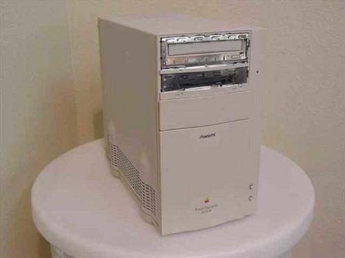 Apple M1688  Power Mac 8100/80 - Tower