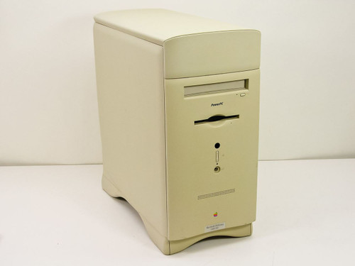 Apple M3548  Power Mac 6500/200 200 MHz Power PC - Tower