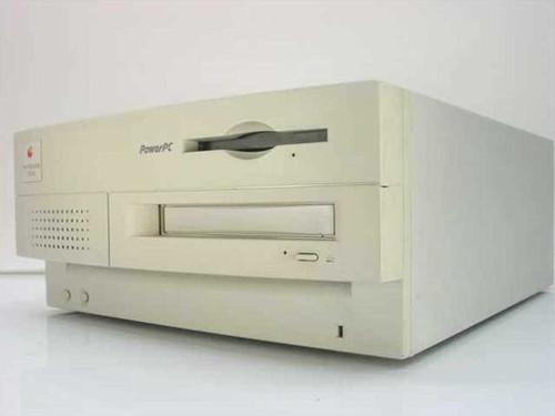 Apple M2391  Power Mac 7100/66 No CD-ROM Cover