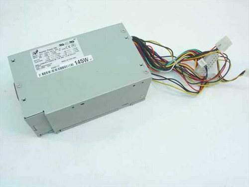 Gateway 6500172   145W ATX Power Supply - NPS-145PB-84 A