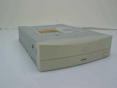 Samsung SD-604  5x IDE DVD-ROM Master 5E Beige