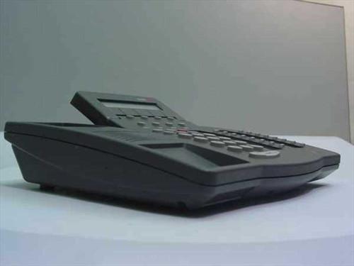 Lucent Grey Display Telephone 6416D&