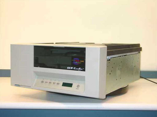 """Cipher M995S  9 Track 1/2"""" Reel to Reel Tape Drive"""