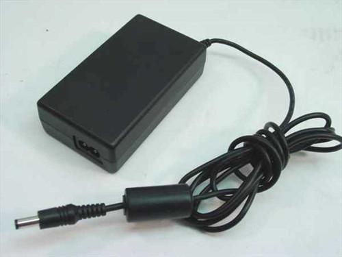 Dell 7832D  AC Adapter 19VDC 3.16ABarrel Plug - ADP-60BB
