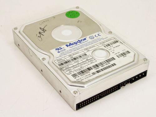 """Dell 5181E  3.2GB 3.5"""" IDE Hard Drive - Maxtor 90320D2"""