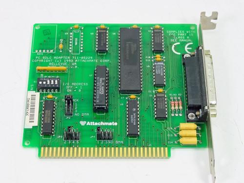 Attachmate 711-05229  SDLC Adapter