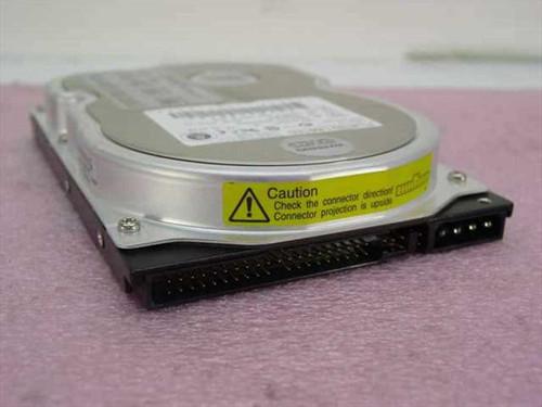 "Fujitsu 10.2GB 3.5"" IDE Hard Drive (MPF3102AT)"