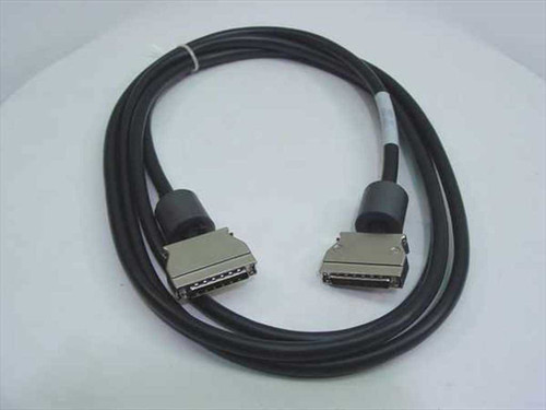 Cisco 10 Foot Cable with Male-to-Male Connection (HSI1)