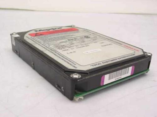 """Maxtor 7213SR  200MB 3.5"""" SCSI Hard Drive"""