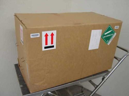 CTI Cryogenics 8143900G003  Helix Cryodyne Compressor - New in Box