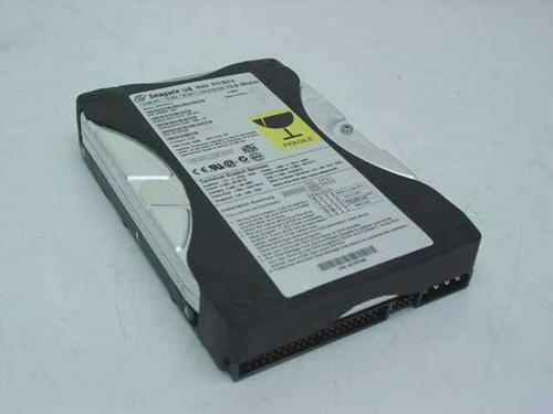 """Seagate ST313021A  13.0GB 3.5"""" IDE Hard Drive"""