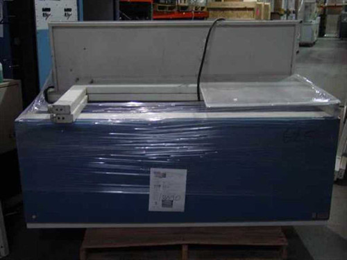 Micro Technologies Hood  6' Laminar Flow Hood & Frame - Vertical