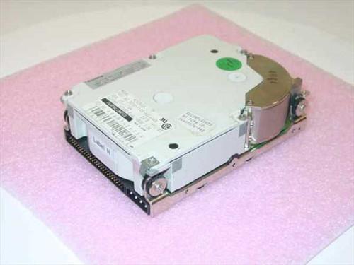 "Fujitsu M2624SA  420MB 3.5"" HH SCSI Hard Drive 50 Pin"