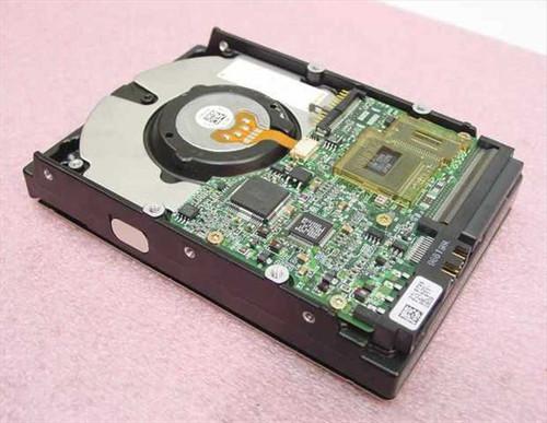 """IBM 22L0211  9.1GB 3.5"""" SCSI Hard Drive 68 Pin"""