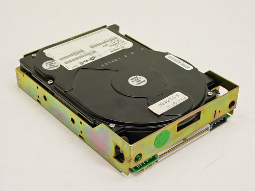 "Seagate ST2383N  335MB 5.25"" HH SCSI Hard Drive"