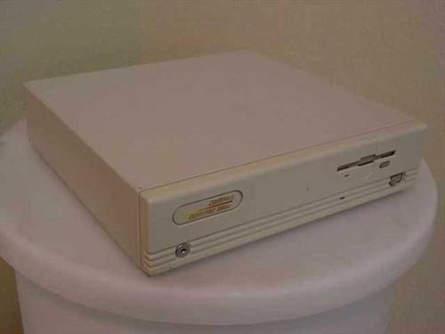 Compaq Deskpro 386N  386 Desktop