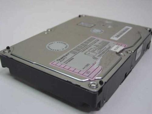 """Quantum 18.3L  Atlas V 18.3GB 3.5"""" SCSI HD68 Pin"""