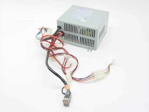 Lite-On PA-4221-1  224W Power Supply from Dell 466ME