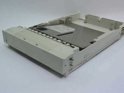 HP C2085A  Paper Tray 4 and 4M Plus Series 250 Sheet