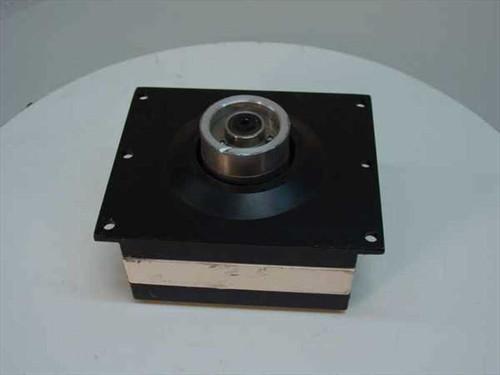 Monster Magnet  5 Inch Magnet Sandwiched between 2 Steel Plates