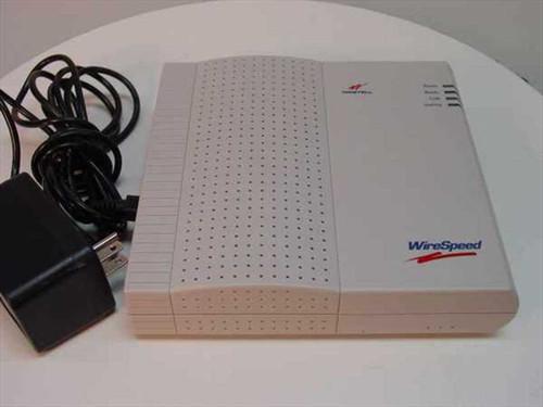 Westell B90-36R516  WireSpeed Modem