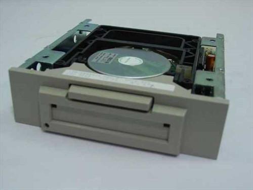 "Irwin 125 100 Series 20MB BEIGE Internal Tape Drive 5.25"" HH - DDC2-1A - As Is"