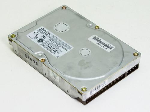 "Quantum 3200S  3.2GB 3.5"" SCSI Hard Drive 50 Pin"