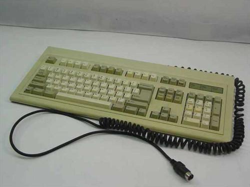 BTC BTC-5161  AT Keyboard