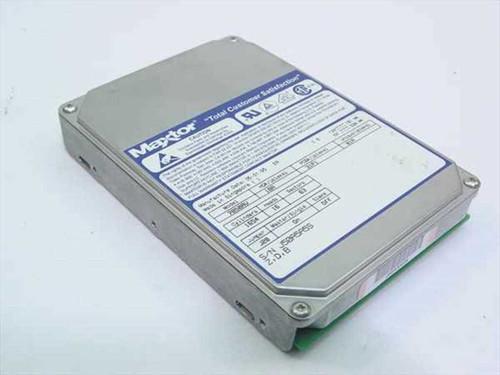 """Maxtor 850MB 3.5"""" IDE Hard Drive (7850AV)"""