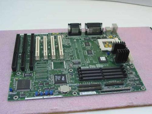 Intel AA677269-604  Socket 7 P233 System Board