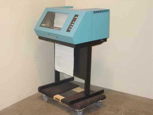 Printronix P300  Dot Matrix Line Printer