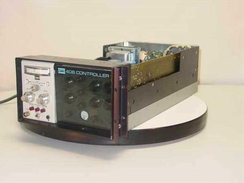 MTS 406.11  Analog Controller